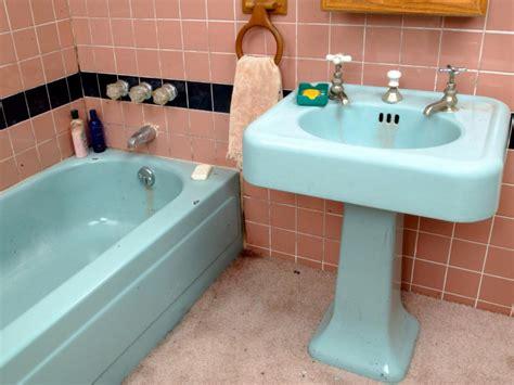spray painting bathroom tiles handsome spray paint bathroom tiles 62 for home design