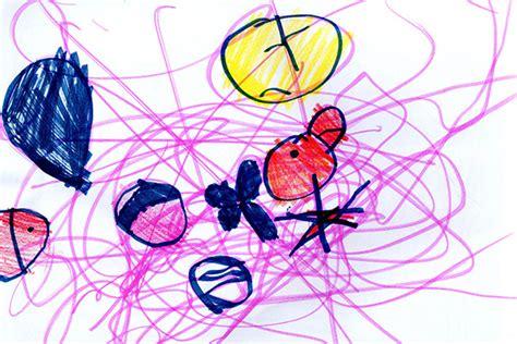 scribble scrabble scribble scrabble johwey redington