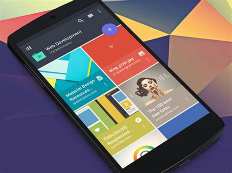 android app design 51 material ui design concepts for inspiration web