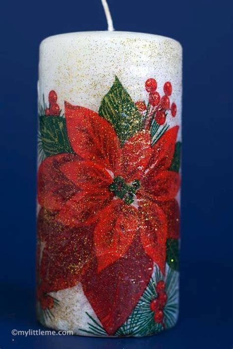decoupage craft ideas diy decoupage gift ideas with