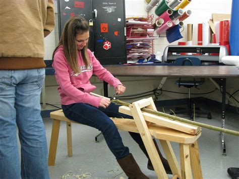 where can i learn woodworking learn the craft of tool woodworking