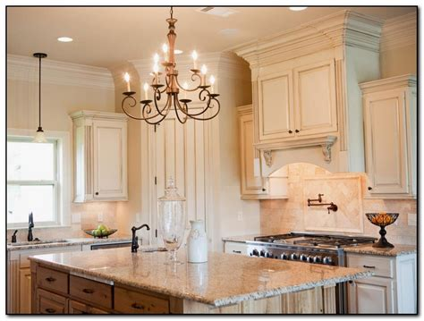 paint colors for kitchens paint color ideas for your kitchen home and cabinet reviews