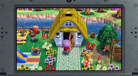 happy home design reviews animal crossing happy home designer review