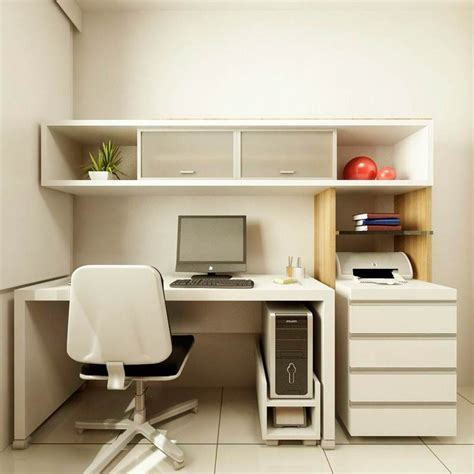 small desk for home office wonderful small home office design with white desk