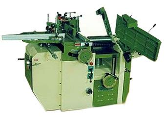 multi purpose woodworking machine wooden multi purpose woodworking machine pdf plans