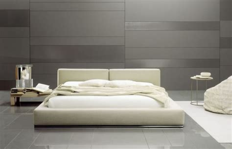 italian bedroom furniture manufacturers 5 chic italian furniture manufacturers