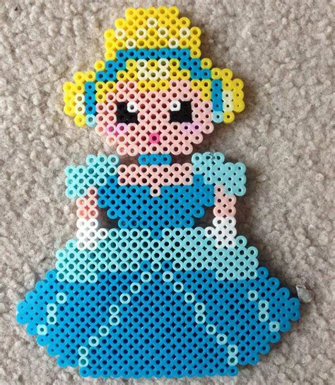 perler designs 40 creative perler ideas hative