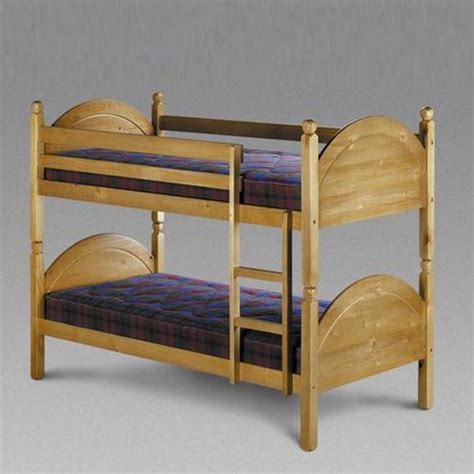 bunk bed prices furniture table styles