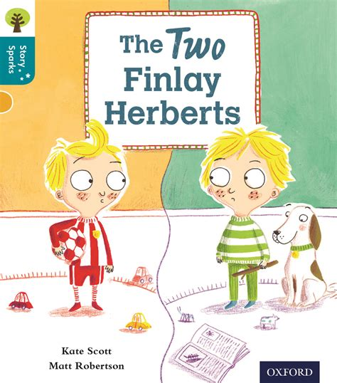picture book submissions uk the two finlay herberts white literary agency