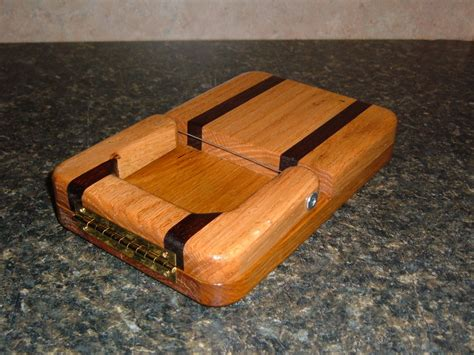 woodworking gifts future gifts by leith lumberjocks
