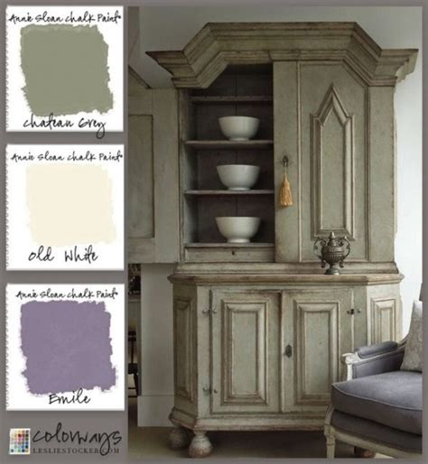 chalkboard paint norge chateaugrey chalk paint tm sloan cartofflene norge