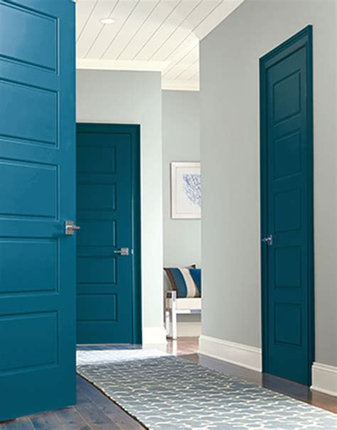 doors for house interior 25 best ideas about painted interior doors on
