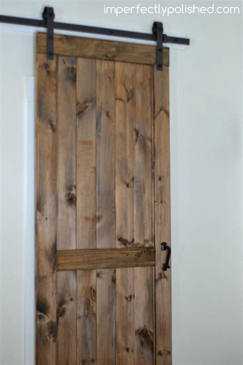 interior barn doors diy barn doors menards reclaimed wood interior barn door for