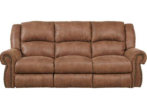 17 catnapper reclining sofa set impulse godiva
