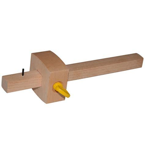 woodwork marking rc038 beech marking