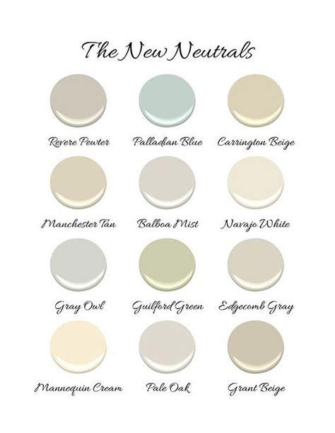 paint colors near me 25 best ideas about benjamin paint on