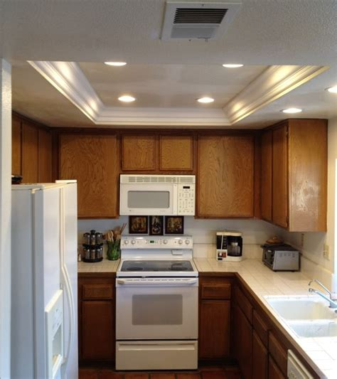 recessed lighting ideas for kitchen 20 distinctive kitchen lighting ideas for your wonderful kitchen kitchen lighting ideas