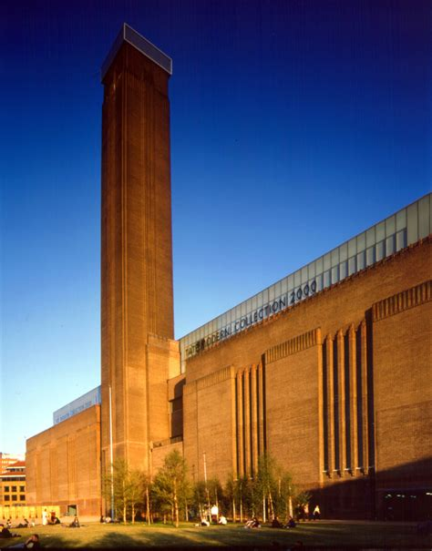 free museums in visit s best free museums museums and attractions time out