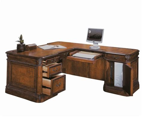 small l shaped desk home office home office desks l shaped home offices