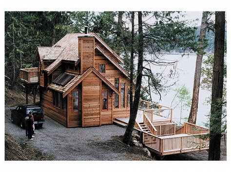 small cottage home designs cool lake house designs small lake cottage house plans building small houses coloredcarbon
