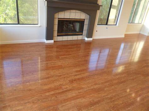 best way to clean white woodwork best way to clean laminate wood floors wood floors