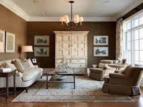 paint colors for small family room paint color ideas for small living room paint colors for