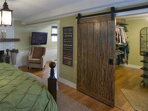 Bedroom Door Repair Louvered Closet Doors Designs Repair Replacement Home