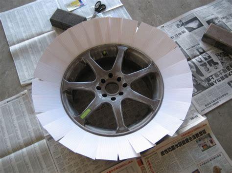 spray paint rims 404 not found