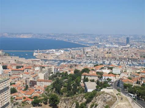 new hotel vieux port picture of new hotel vieux port marseille tripadvisor