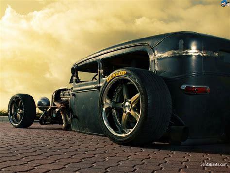 Classic Car Wallpaper 1024 X 768 by Free Classic Car Wallpaper Desktop Background 171
