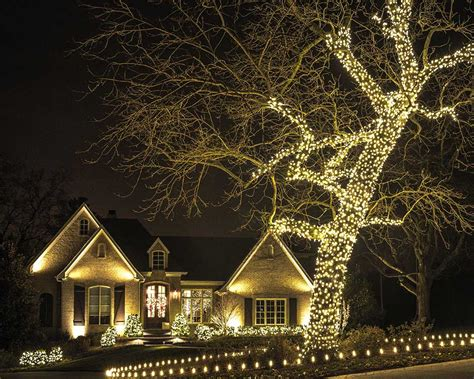 specialty lights specialty lights 28 images specialty lighting to set