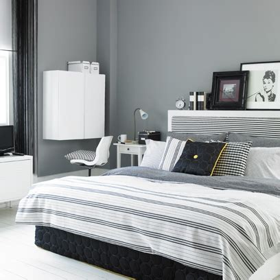 decorating with gray grey bedroom ideas grey rooms bedroom ideas