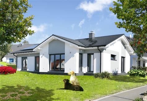 Danwood Haus Deutschland by 112 Indiv Himmelkron Deutschland Dan Wood
