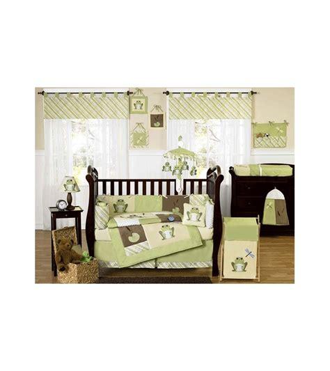 sweet jojo crib bedding sets sweet jojo designs leap