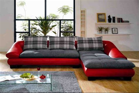 sofa bed and sofa set sofa bed living room sets decor ideasdecor ideas