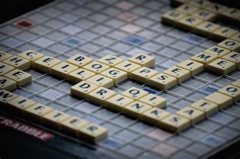 scrabble chionship 5 things you didn t about wellington jighere africa