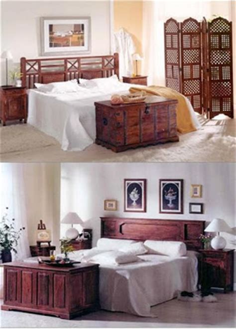 indian style bedroom furniture living room designs decorating your bedroom in indian style