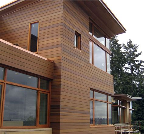 american woodworking institute wooden architectural woodwork institute standards plans
