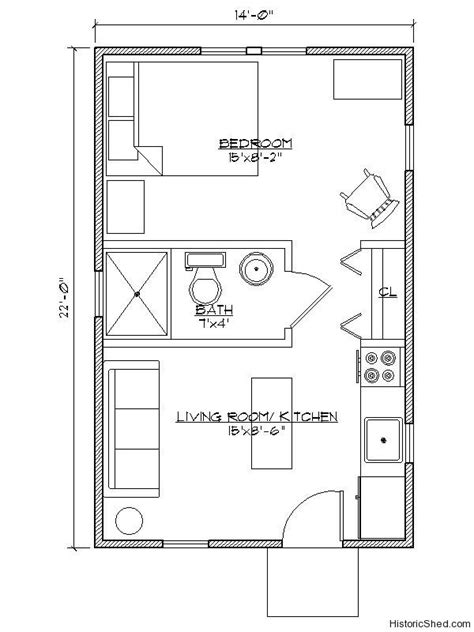 one bedroom house designs plans small one bedroom house plans 8 room ideas