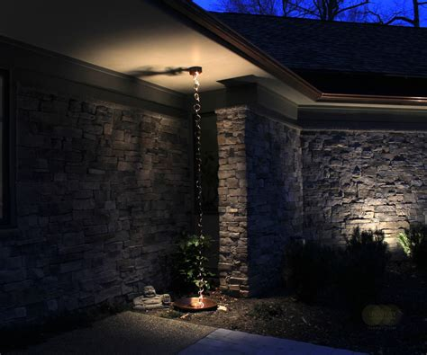 100 best ideas about unique outdoor lighting theydesign net theydesign net