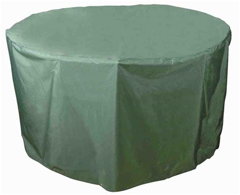 table covers patio table covers home furniture design