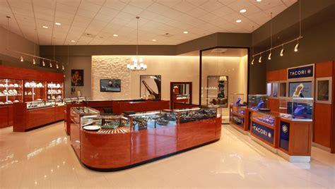 jewelry shop image gallery jewlery store
