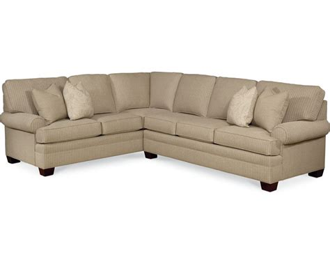 thomasville sectional sofas thomasville sectional sofas refil sofa