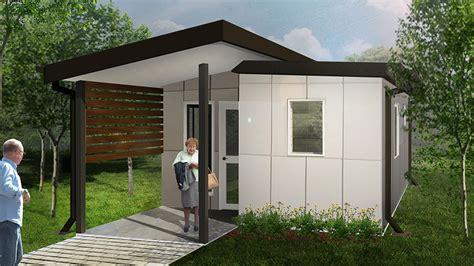 1 bedroom modular homes ibuild lekofly modular homes l30 1 bedroom cabin