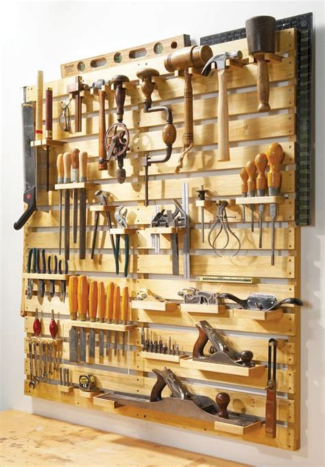 best cls for woodworking best 25 tool shop ideas on