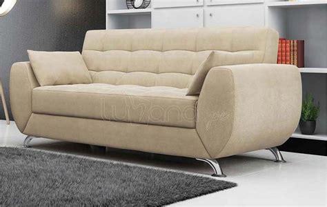 muebles para la sala mueble de sala larissa de 3 juego de sala s 699 00 en