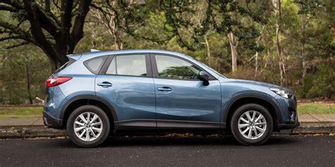 Hyundai V by Medium Suv Comparison Hyundai Tucson Active X V Kia