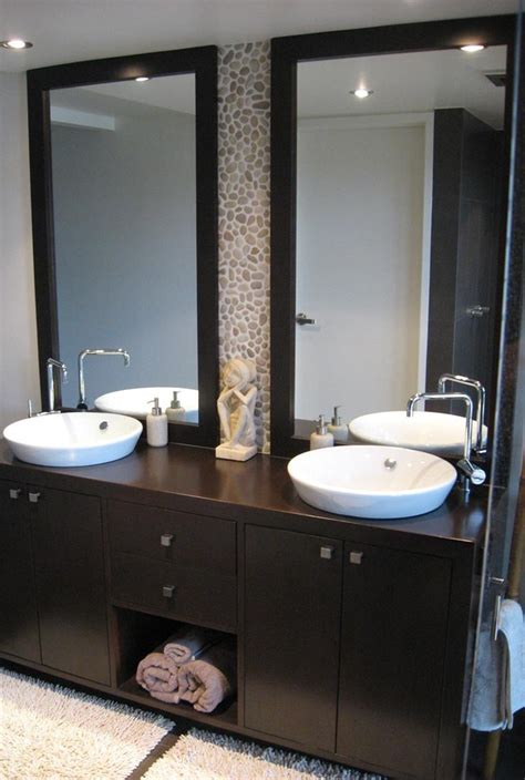 bathroom vanities decorating ideas 20 awesome bathroom vanities design ideas