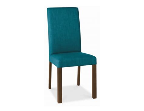 teal dining room chairs dining room chairs teal 28 images dining room tables