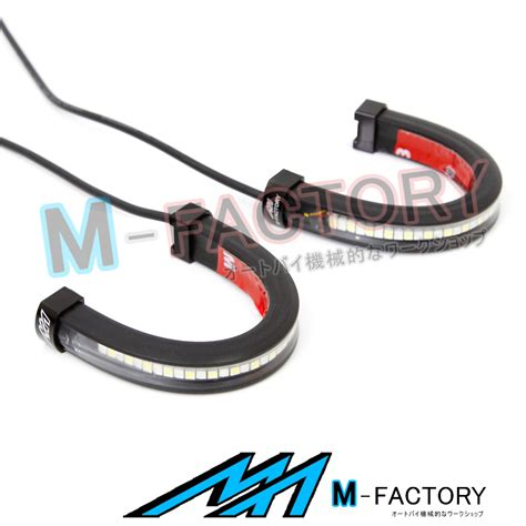 fork lights fork lights 28 images led fork light kit 18 113a